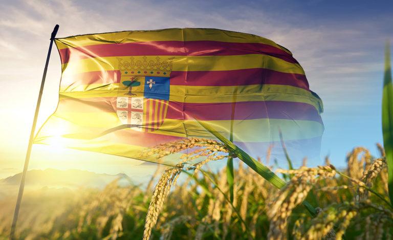 Distribuidor de arroz de Aragón - Arroz de Valareña